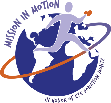 You're Invited! Join the Mission in Motion Three-Day Challenge