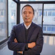 Partner Profile – Xi'an Eye Bank